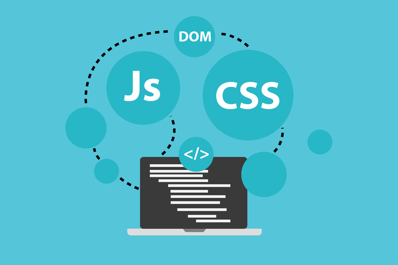 Lesson-32DOM-Adding-Removing-Toggling-CSS-Classes-using-JavaScript.png 原生JS设置CSS样式的几种方式 经验总结